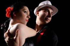 Международный день танго. Какова история страсти