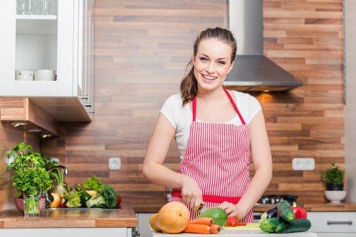 Оригинальные советы и рецепты на вашей кухне: взломаем жизнь?