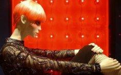 Нимфомания: «модная» болезнь?