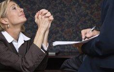 Правильное поведение в разговоре о повышении зарплаты
