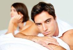 Из-за чего супруги ссорятся в праздники