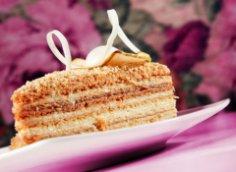 Что за праздник Доедалки и как его правильно отметить?