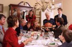 Что мы знаем об истории праздника Рождества
