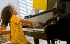 Как заинтересовать ребёнка занятиями музыкой? Работа над чужими ошибками