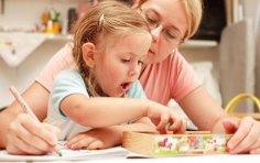 Ребенок любит Лунтика? Устроим детский праздник в нужном стиле