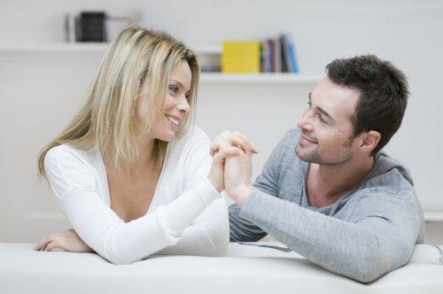 Нужно ли возобновлять отношения, или Можно ли дважды войти в одну реку?