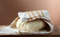 Трудно ли испечь дрожжевой пирог