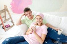 Как избежать скуки в семейной жизни