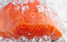 Как превратить будни в праздник? Солим красную рыбу