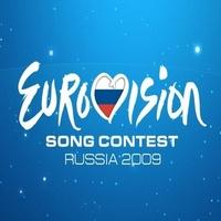 Зрителям «Евровидения» придётся добираться домой пешком