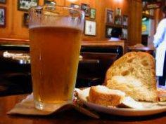 Можно ли смешивать алкогольные напитки, или Пиво без водки – деньги на ветер