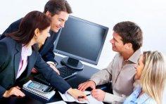 В чем опасность кредитных кооперативов? Небольшая вводная