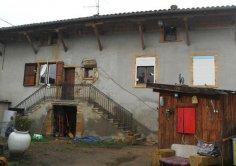 Дом с привидениями выставлен за 1 евро на eBay