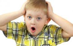 Агрессия на экране. Какими вырастут наши дети