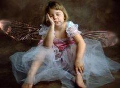 Зачем мы видим сны?