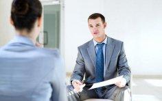 Сколько вы стоите, или Как повысить свою ценность перед собеседованием