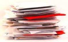 Устарели ли письма и зачем людям посткроссинг?