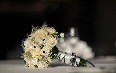 «Пора замуж»... Кому решать?