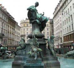 Чем столица Австрии привлекает туристов? Музеи и достопримечательности Вены