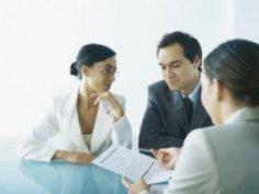Какие вопросы задать работодателю, чтобы повысить свой шанс на получение работы