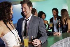 6 оригинальных способов познакомиться с девушкой