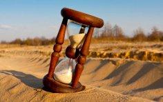 Хронофобия: как преодолеть страх времени