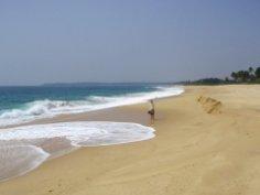 Что взять в поездку на Цейлон? Предметы первой необходимости