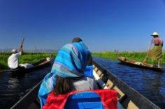 Камбоджа. Что нужно знать туристам?