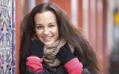 Как побороть простуду в рекордные сроки? Проверенные рекомендации