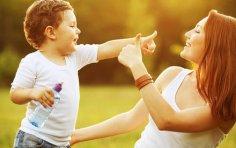 Зачем родителям нужна арт-терапия?