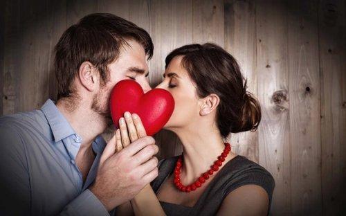 Можно ли полюбить человека за короткий промежуток времени?