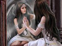 Как остаться довольным своим отражением, или Выбираем зеркало
