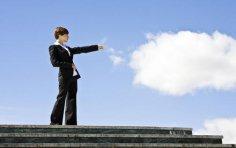 Менеджмент внимания: что нам мешает достигать своих целей?