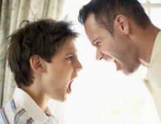 Умеете ли вы правильно ссориться?