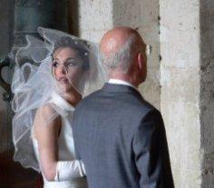 Возраст - препятствие браку?