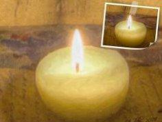 Как правильно выбрать свечи, учитывая их значение?