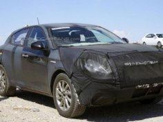 Jeep устроит смотрины нового поколения кроссовера Liberty