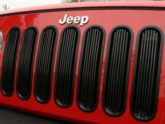 В 2013 году Jeep выпустит собственный компактный кроссовер