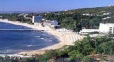 Где отдохнуть в Болгарии, и какой курорт выбрать?