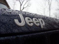 До 2014 года компания Jeep представит четыре новые модели