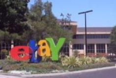 Что из себя представляет интернет-аукцион eBay?