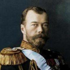 Каким был Николай II?