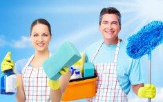 Что такое полоролевые установки и как они влияют на семейную жизнь?