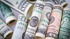 Как правильно менять валюту?