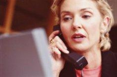 Как эффективно общаться по телефону, или «Трудные» звонки