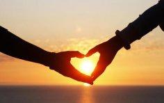 Что мы знаем о таинствах любви?
