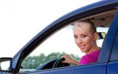 Как купить подержанную машину? Нехитрые советы для автоледи