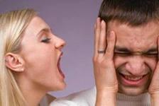 Женская истерия: заболевание или норма?