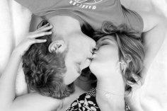Только факты о любви и сексе