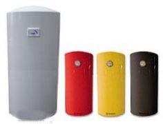 Как выбрать бытовой водонагреватель?